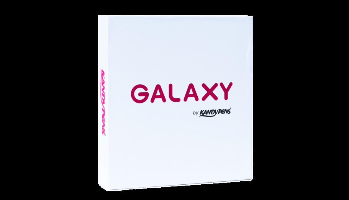 Kandypens Galaxy Box CUTOUT2