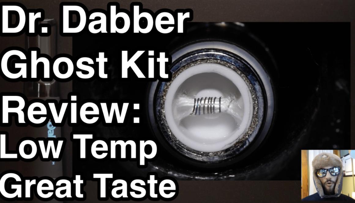 DrDabber thumbnail