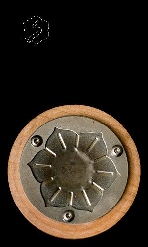 Lotus Vaporizer