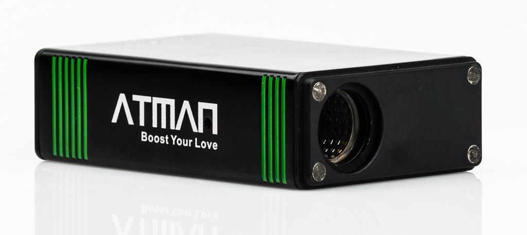 atman_starlight-4