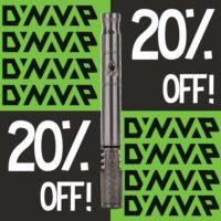 Best 420 Vaporizer Sales 2019